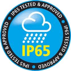 IP65.jpg