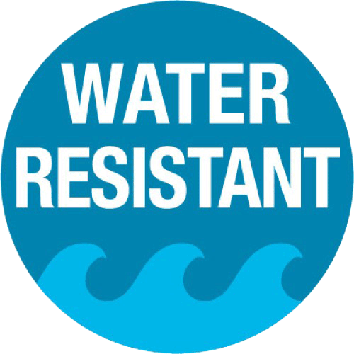 water resistant.jpg